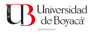 universidad boyaca