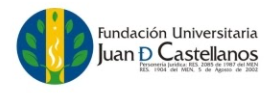 Universidad Juan Castellanos