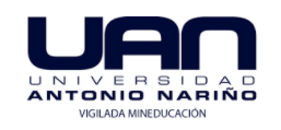 universidad UAN